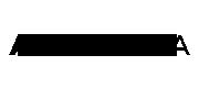Agilis Media Logo